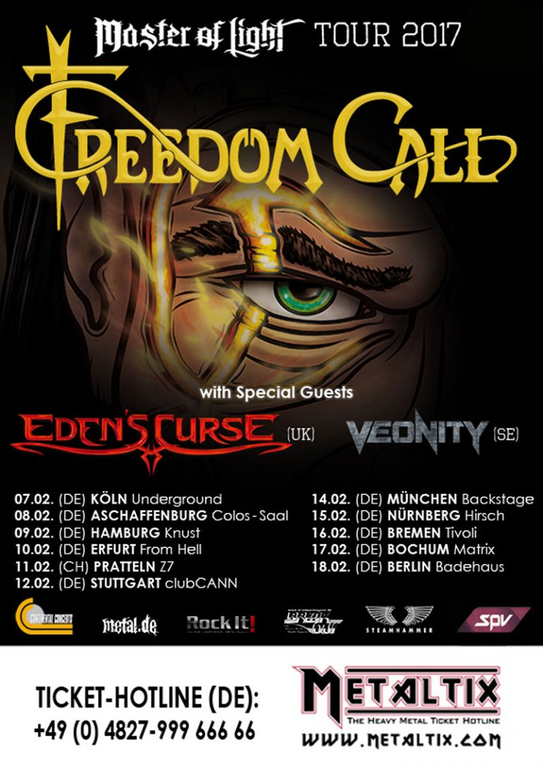 Freedom_Call_Tour_2017