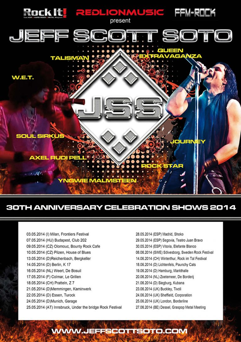 JSS-Poster-UK