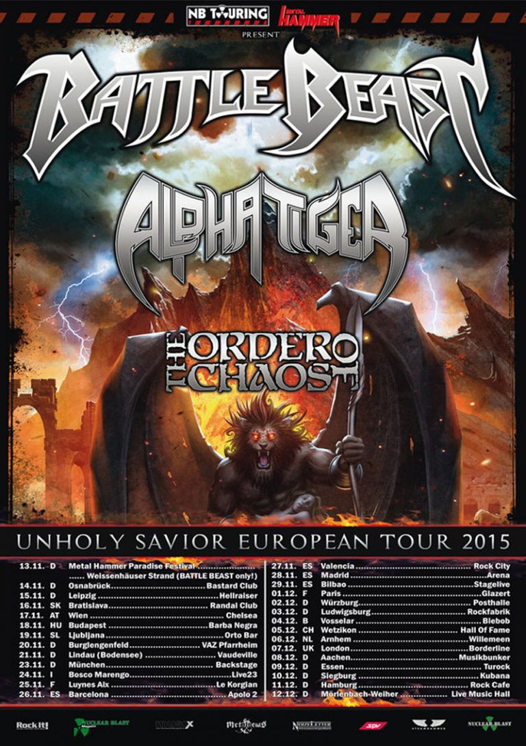 battlebeast-tour2015
