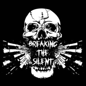 Breaking the silent