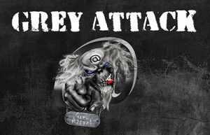 Grey attack