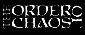 The order oder chaos