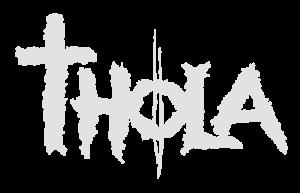 Thola