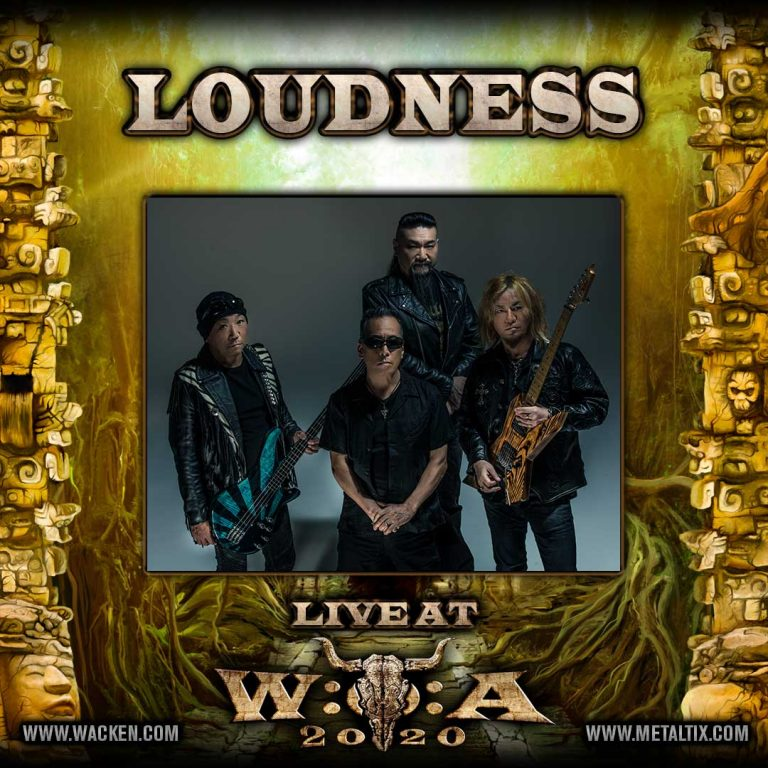 woa_20_announcement_loudness